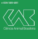 Ciência Animal Brasileira