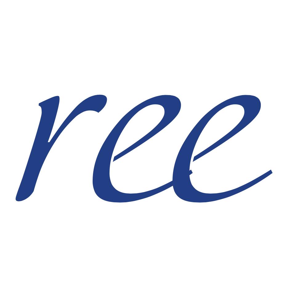 Logo da Revista Eletrônica de Enfermagem