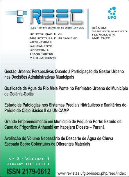 REEC Vol. 2 N.1