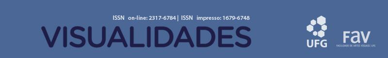 Revista Visualidades