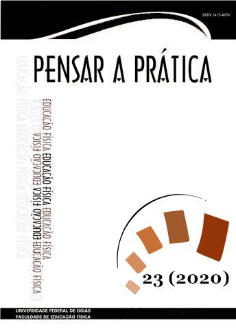 Visualizar v. 23 (2020)